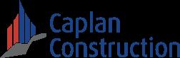 Caplan Construction -